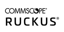 COMMSCOPE_RUCKUS