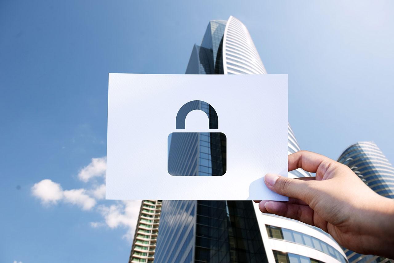 Cybersécurité : les bons réflexes à adopter pour sécuriser son SI