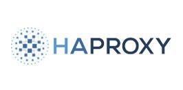 Logo-partenaires-pour-site-HAPROXY