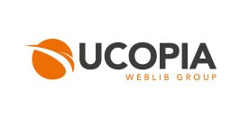 Logo-partenaires-pour-site-UCIPIA