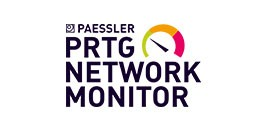Logo-partenaires-site-PRTG