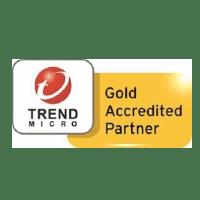 Nos certifications partenaires