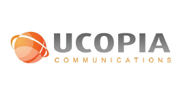 Ucopia communications