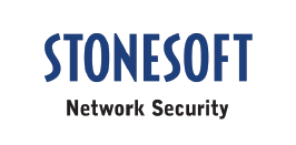 Stonesoft Network security