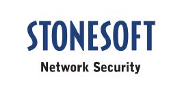 Stonesoft Network security
