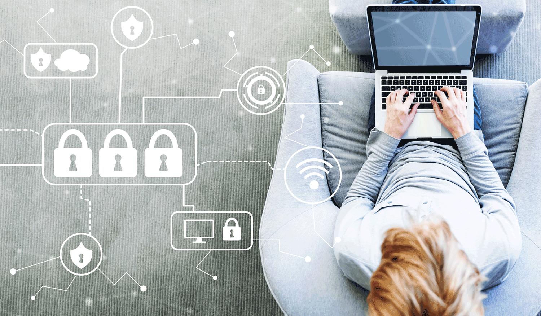 Amélioration de la sécurité du réseau